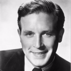 Lawrence Tierney - Acteur