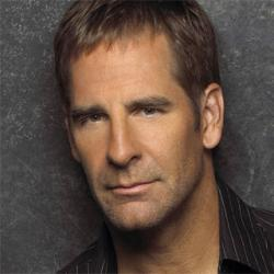 Scott Bakula - Acteur