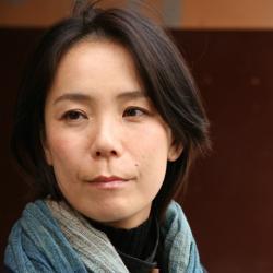 Naomi Kawase - Réalisatrice, Scénariste