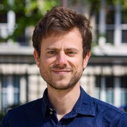Paul Vannier - Invité