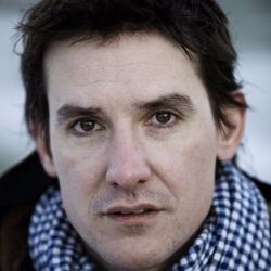 Mikkel Norgaard - Réalisateur