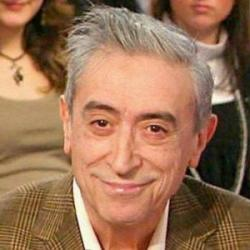 Luis Rego - Acteur