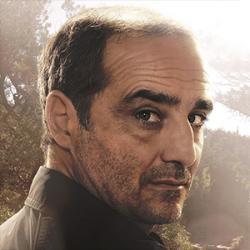 Eric Fraticelli - Acteur