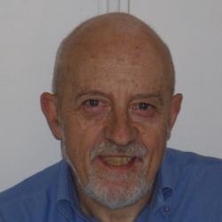 Luc Moullet - Réalisateur