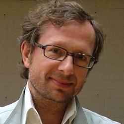 Olivier Monssens - Réalisateur