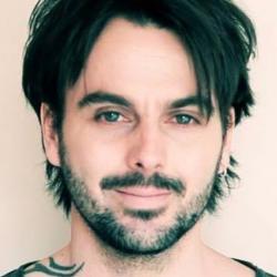 Julien Hosmalin - Réalisateur