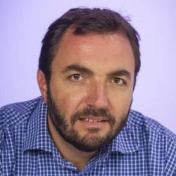 Vincent Trémolet de Villers - Invité, Présentateur, Chroniqueur