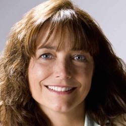 Karen Allen - Actrice