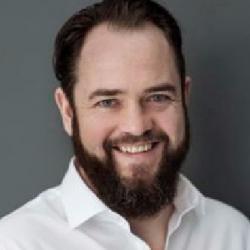 Esben Dalgaard Andersen - Acteur