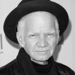 Michael J Pollard - Acteur