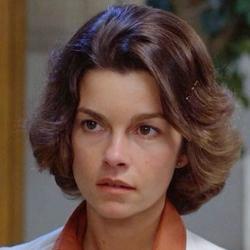 Geneviève Bujold - Actrice