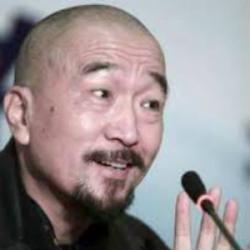 Li Baotian - Acteur