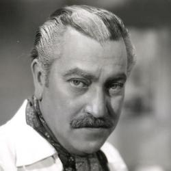 Carlos López Moctezuma - Acteur