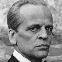 Klaus Kinski - Acteur