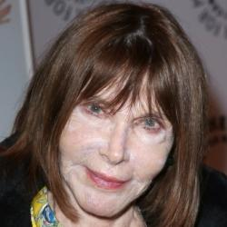 Lee Grant - Actrice
