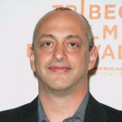 Danny Leiner - Réalisateur