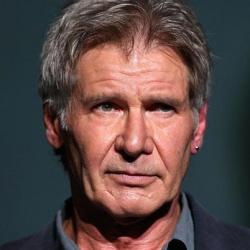 Harrison Ford - Acteur