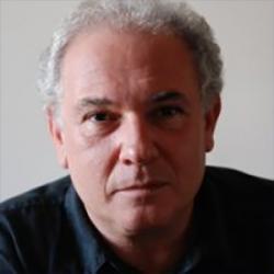Jean-Jacques Kahn - Réalisateur