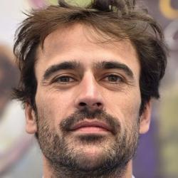 Sylvain Robineau - Réalisateur