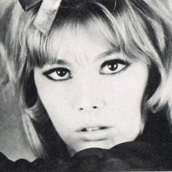 Brigitte Skay - Actrice