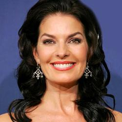 Sela Ward - Actrice
