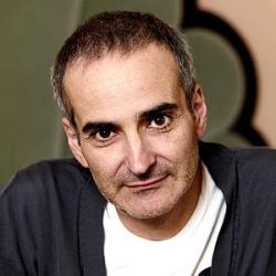 Olivier Assayas - Réalisateur