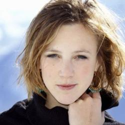Marie Kremer - Actrice