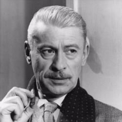 Jean-Pierre Kérien - Acteur