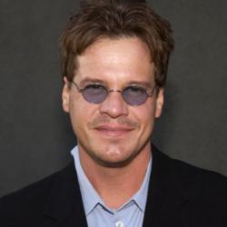 Craig Sheffer - Acteur