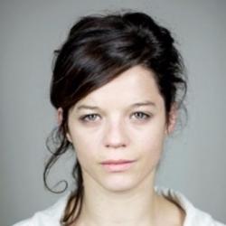 Juliette Roudet - Actrice