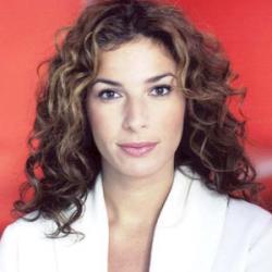 Anne Depétrini - Scénariste, Réalisatrice