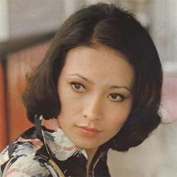 Hsu Feng - Actrice
