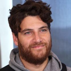 Adam Pally - Acteur