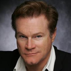 David Keith - Acteur