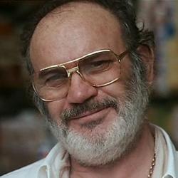 Mario Brega - Acteur