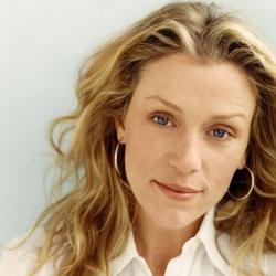 Frances McDormand - Actrice