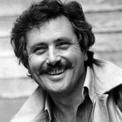 Victor Lanoux - Acteur