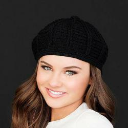 Madeline Carroll - Actrice