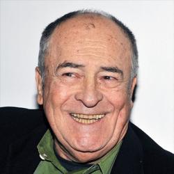 Bernardo Bertolucci - Réalisateur