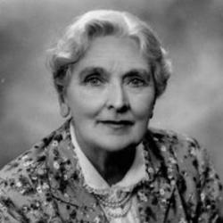 Sybil Thorndike - Actrice