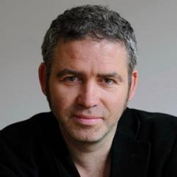 Stéphane Brizé - Réalisateur, Scénariste