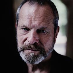 Terry Gilliam - Réalisateur