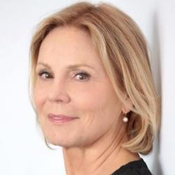 Marthe Keller - Actrice