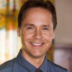 Chad Lowe - Réalisateur