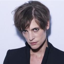 Hélène Fillières - Actrice