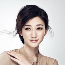 Xiaoran Li - Actrice