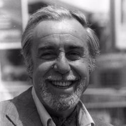 Fernando Rey - Acteur