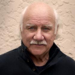 Peter Michael Goetz - Acteur