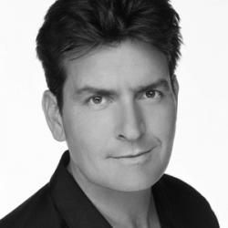 Charlie Sheen - Acteur