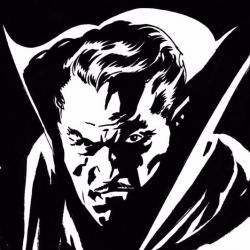 Dracula - Personnage de fiction